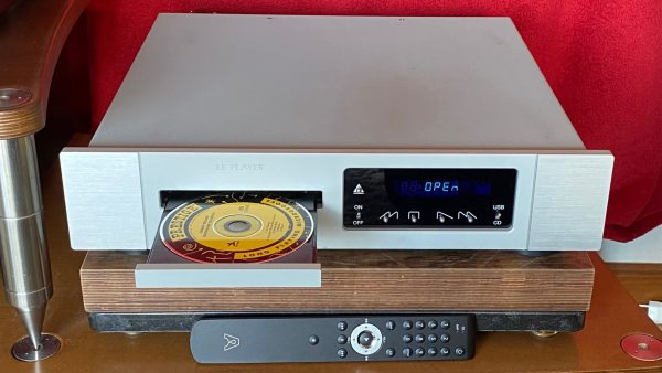 Audiogallery-METRONOME-LE-PLAYER2-3